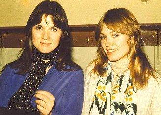 Heart_70s